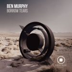 Ben Murphy – Borrow Tears