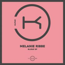 Melanie Ribbe – Bluray