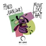 Pinco, Juan (AR) – Move Like That
