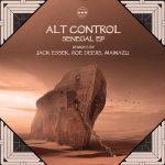 Alt Control – Senegal