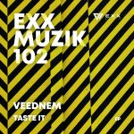 Veednem – Taste It EP
