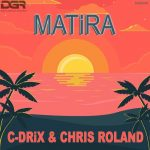 Chris Roland – Matira (Original Mix)