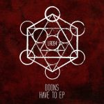 DOONS – Have To [2021-01-15]