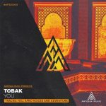 Tobak – You