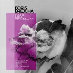 Boris Brejcha – Purple Noise Remixes Part 1