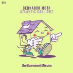 Bernardo Mota – Atlantic Daylight