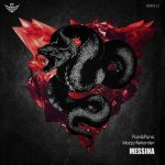 Mozzy Rekorder – Messina