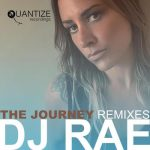 DJ Rae – The Journey Remixes