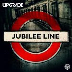 Upgrade – Jubilee Line