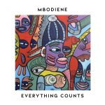 Everything Counts – Mbodiene