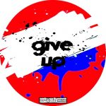 BIONT – Give Up