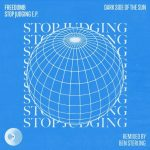 FreedomB – Stop Judging E.P.