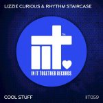 Lizzie Curious – Cool Stuff