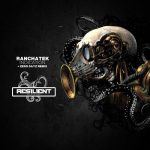 RanchaTek – Indication