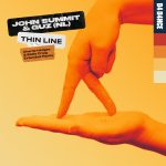 John Summit – Thin Line – Charlie Hedges & Eddie Craig Extended Remix