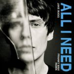 Jake Bugg – All I Need (Franky Wah Remix)