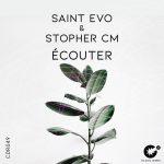 Saint Evo – Ecouter