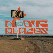 Drove, Dillon Francis – Places
