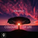 Bernard (It) – Colours of Life