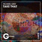 Richard Grey – Take That