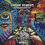 Ender Royers – Sensations