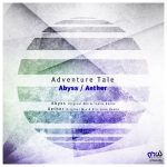 Adventure Tale – Abyss / Aether