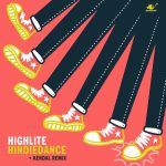 HIGHLITE – Hindiedance