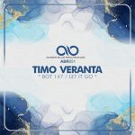 Timo Veranta – Bot 147 / Let It Go