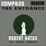 Robert Natus – The Entrance