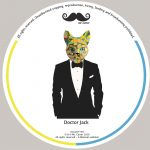 Doctor Jack – Brooklyn