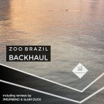 Zoo Brazil – Backhaul
