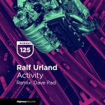 Ralf Urland – Activity