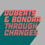 DuBeats – Through Changes