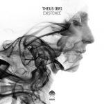 Theus (BR) – Existence