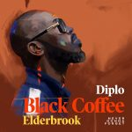 Diplo, Black Coffee, Elderbrook – Never Gonna Forget