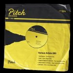 VA – Pitch Records VA 003