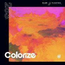 Klur – Floating