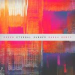 Dosem, Marsh – Eternal Summer (Marsh Remix)