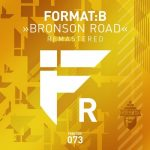Format_B – 69 Bronson Road (Remastered)