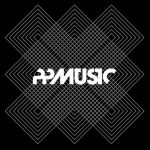 DJ PP – Buzios