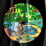 Artmann – Keep The Funk Alive EP