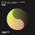 Paul Thomas – Yin / Yang