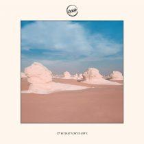Ash – White Desert