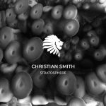 Christian Smith – Stratosphere