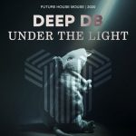 Deep dB – Under The Light
