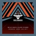 Alex Zigro, Milk Bar – Romeo And Juliet