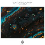 Boy North, Jackarta – The Old You