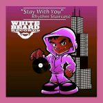Rhythm Staircase – Stay With Me