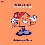 Marshall (UK) – The Hobart Close
