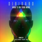 DIBIDABO – What's on your mind